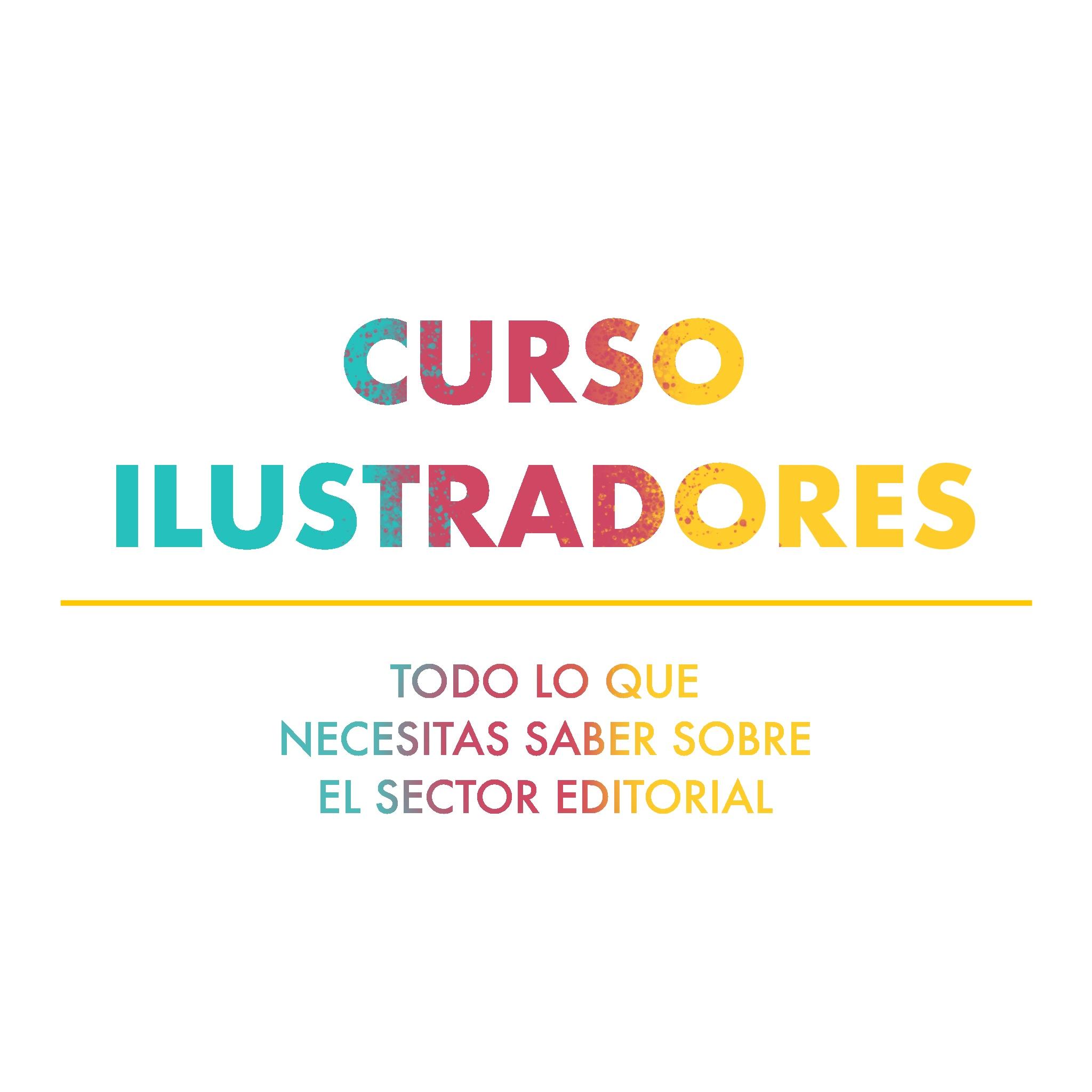 CURSOS GUSANILLO!